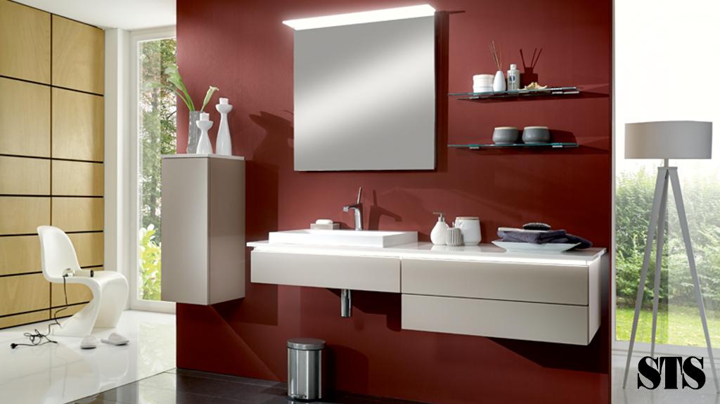werbeck bad einrichtungen ehlers sanit rhandel gmbh. Black Bedroom Furniture Sets. Home Design Ideas
