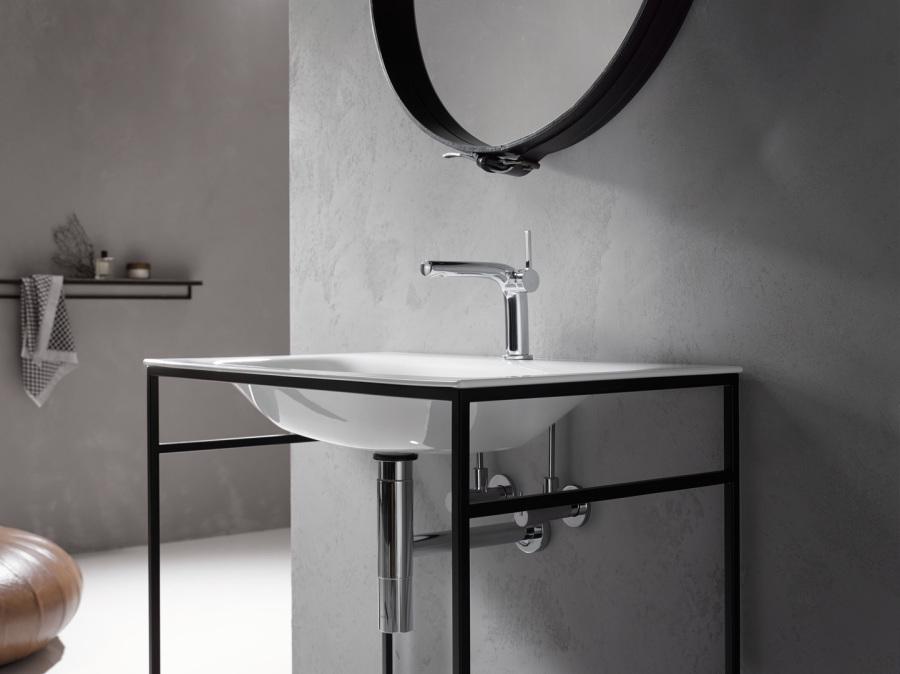 Bette Lux Shape Designbad